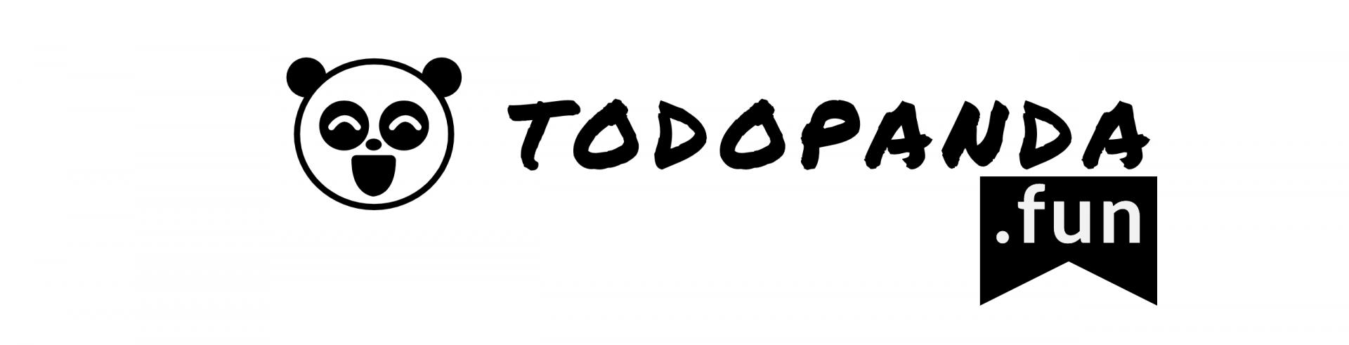TODOPANDA.fun