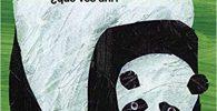 libro de panda 3