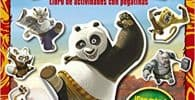 libro de panda 4