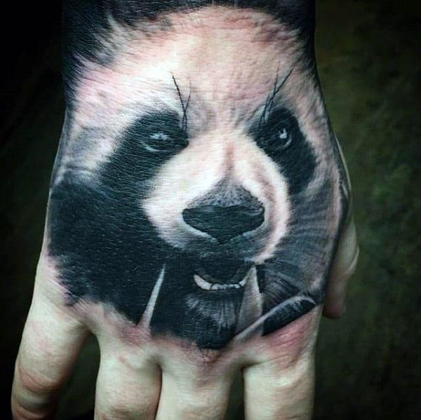 tatuaje mano 3