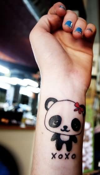 tatuaje muñenca 2