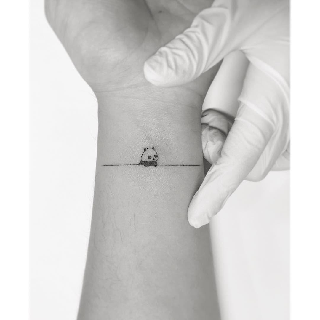 tatuaje muñenca 3