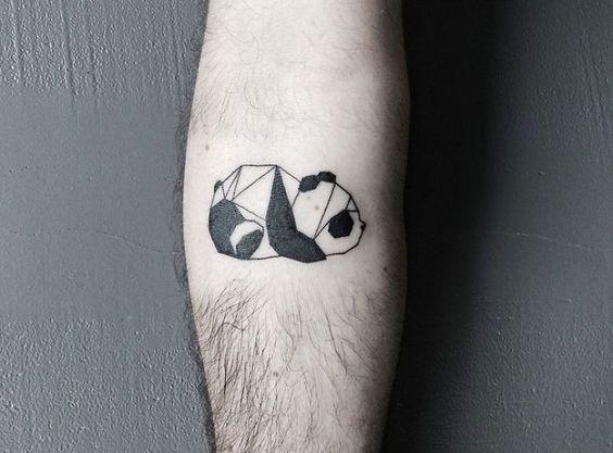 tatuaje brazo 2