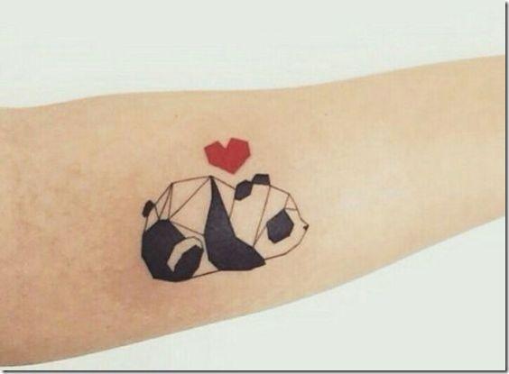 tatuaje brazo 4