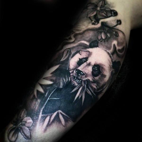 tatuaje hombre 11
