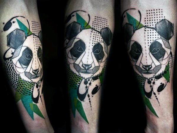 tatuaje hombre 2