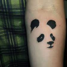 tatuaje hombre 4