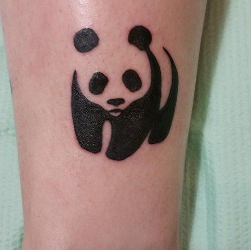 tatuaje hombre 5
