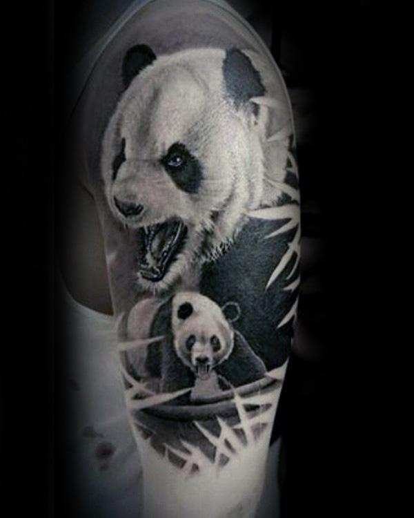 tatuaje hombre 6