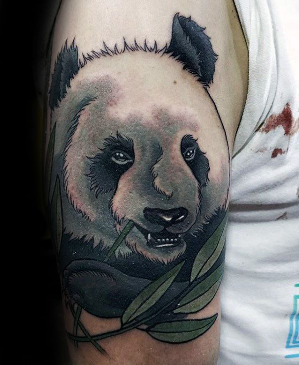 tatuaje hombre 7