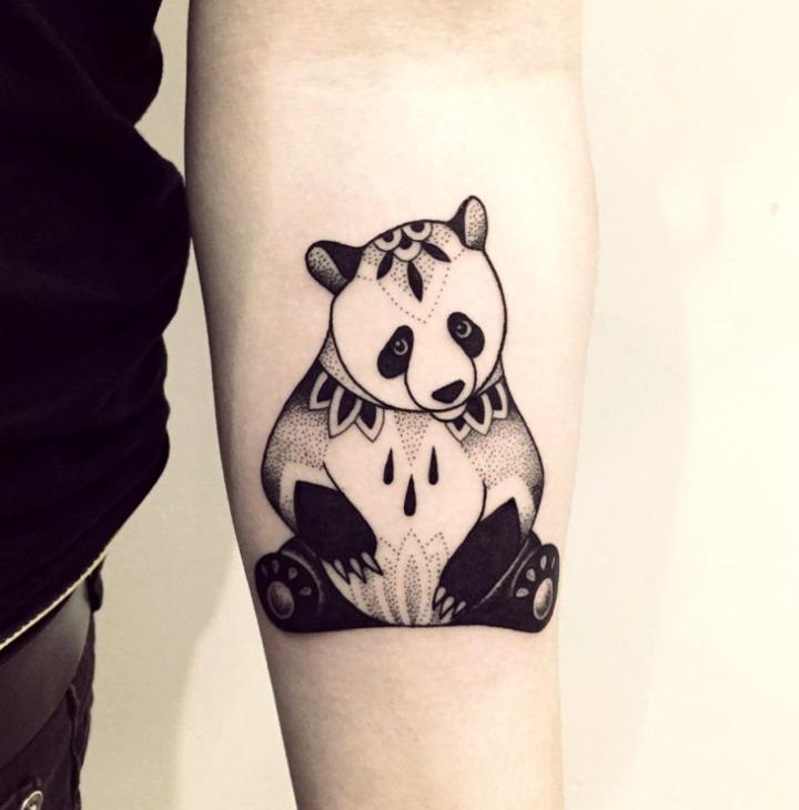 tatuaje hombre 9