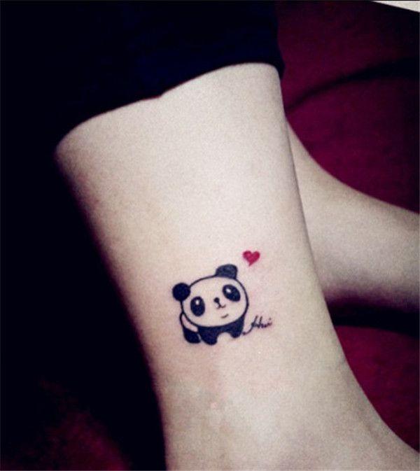 tatuaje mujer 1