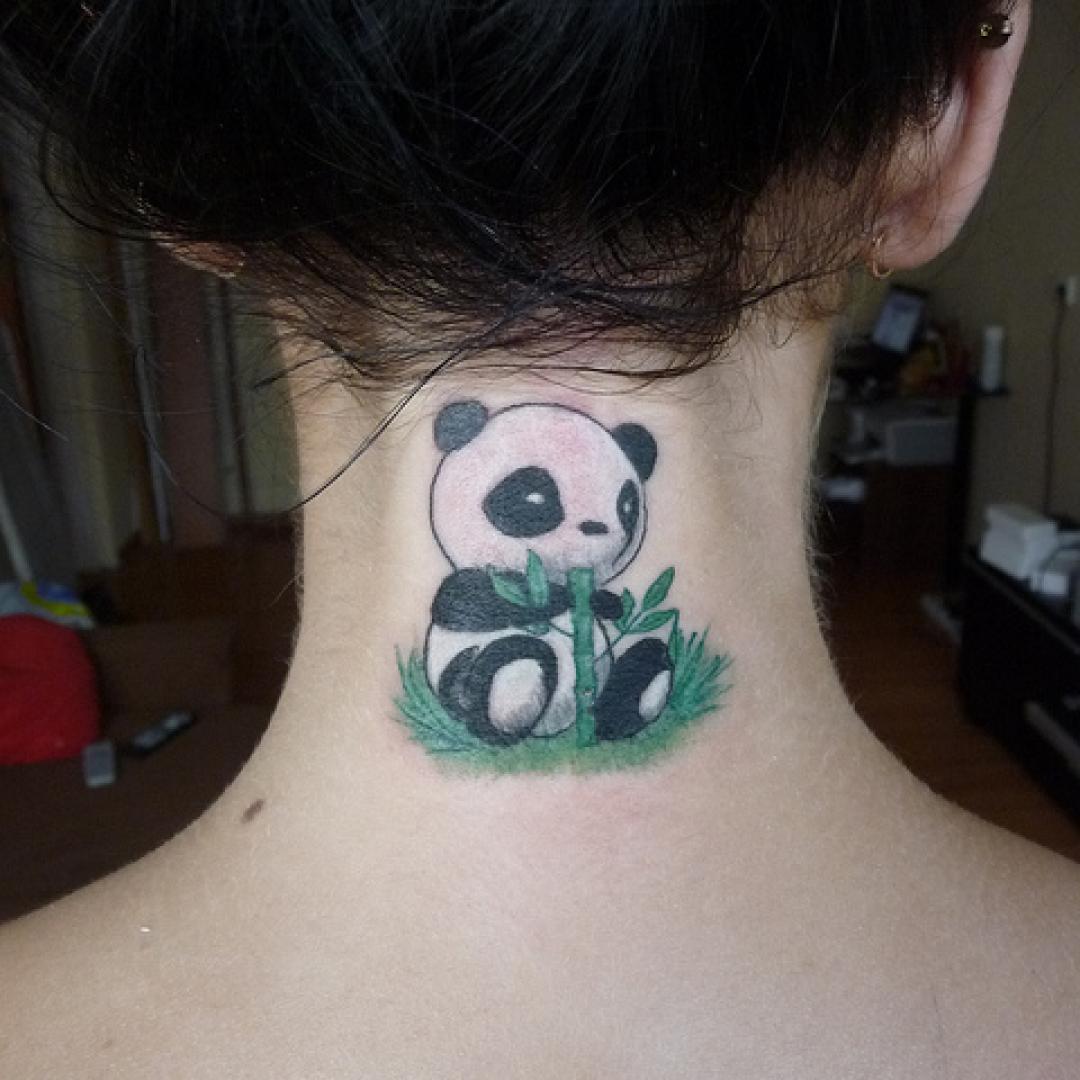 tatuaje mujer 10
