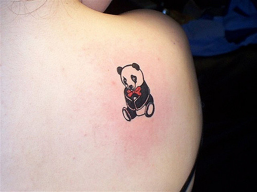 tatuaje mujer 11