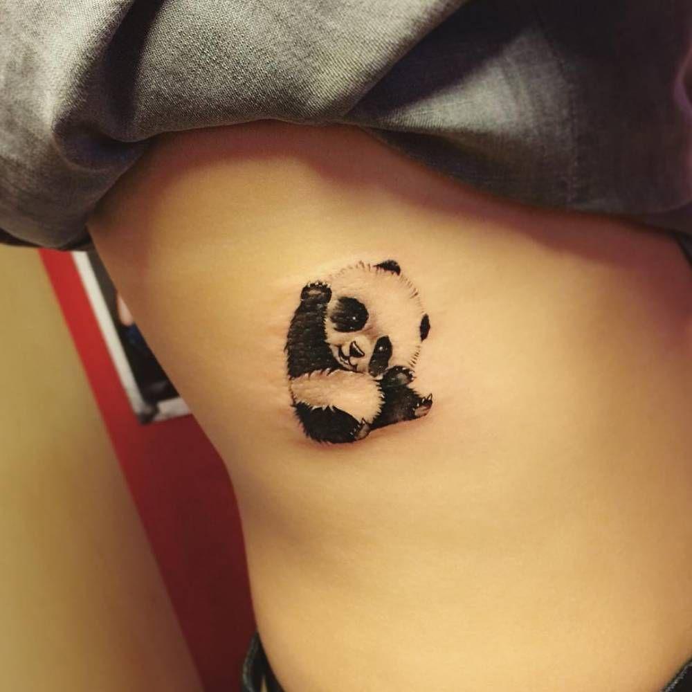 tatuaje mujer 12
