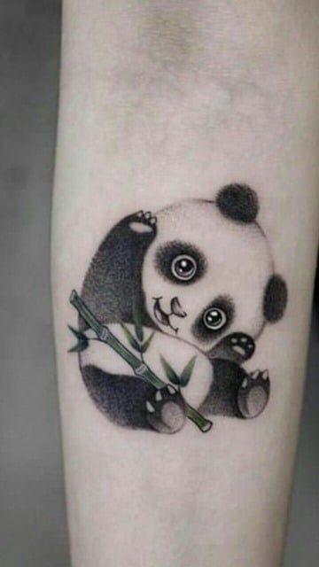 tatuaje mujer 2