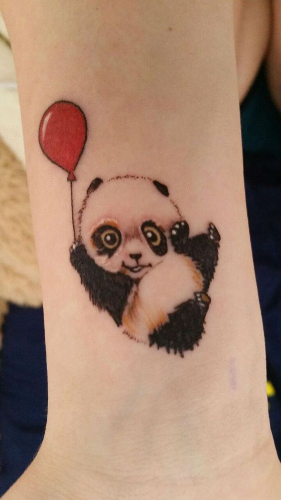 tatuaje mujer 5