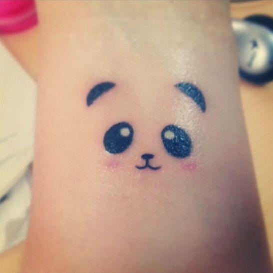 tatuaje mujer 9