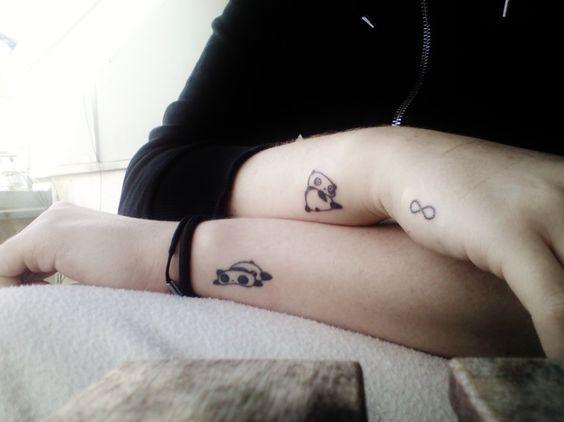 tatuajes pareja 3